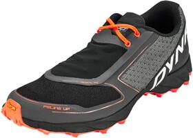 Schuhe GünstigTrekkingamp; Campz Outdoorschuhe Outdoor Shop J1FKcTl